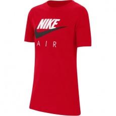 Nike Air Jr CZ1828 657 T-shirt
