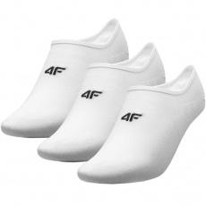 4F M NOSH4 SOM300 10S socks