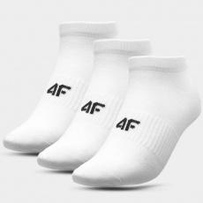 4F W NOSH4-SOD302 10S socks