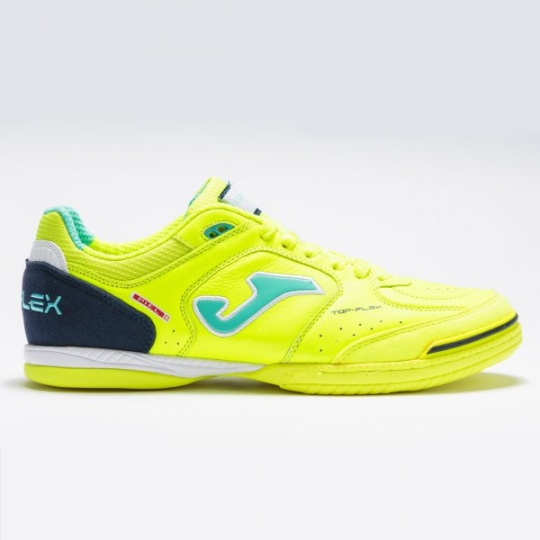 TOP FLEX 2109 LEMON FLUOR INDOOR