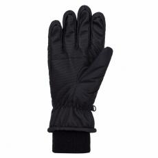 Kilp TATA-U - lyžiarske rukavice