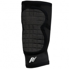 Rucanor 27114 Elbow Pad