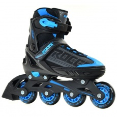 Inline skates Roces Jokey Jr 400810 01