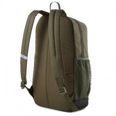 Backpack Puma Plus II 075749 16