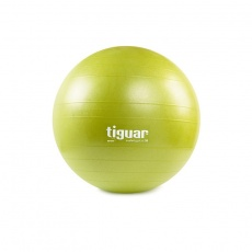 Gymnastic ball tiguar safety plus TI-SP0055O