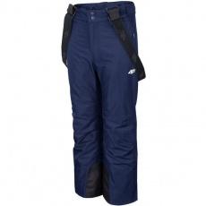 4F Jr HJZ20 JSPDN001A 31S ski pants