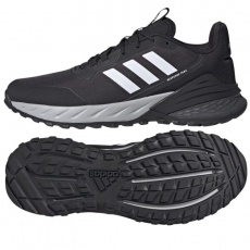 Adidas Response Trail 2.0 M FX4852 running shoes