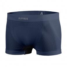Alpinus Shatsa M HN43676 boxer shorts