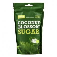 Coconut Blossom Sugar BIO 300g (Kokosový květový cukr)