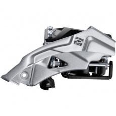 přesmykač Shimano Altus FD-M2000 31,8 servisní balení