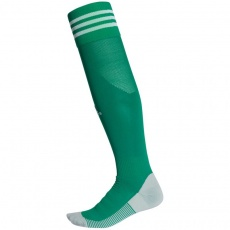 Adidas Adi Sock 18 CF3574 football socks