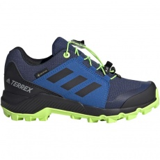 Adidas Terrex GTX K JR EF2231 shoes
