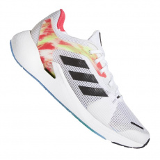 Adidas Alphatorsion M FW9271 running shoes