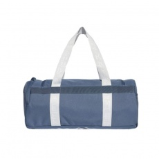 Adidas 4ATHLTS Duffel S Bag GD5661