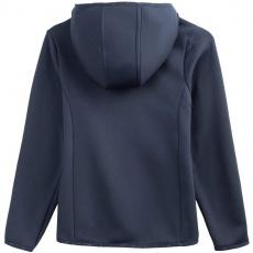 4F Jr HJL20 JPLD001A 31S sweatshirt