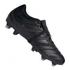 Adidas Copa Gloro 20.2 SG M FX9334 football boots