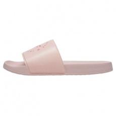 4F W H4L21-KLD002 56S slippers