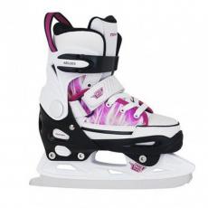 Adjustable Skates Tempish Rebel Ice One-Pro L Jr