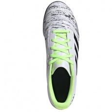 Adidas Copa 20.4 TF M G28520 football shoes 48
