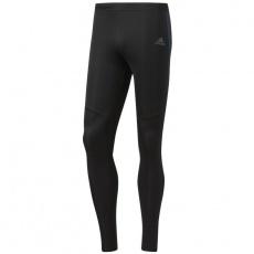 Adidas Response Long Tights M BP8052 running pants