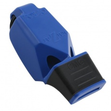 Whistle Fox 40 Fuziun CMG blue