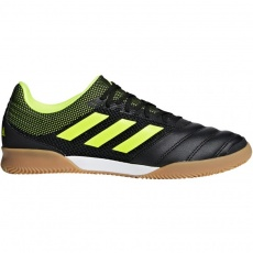 Adidas Copa 19.3 IN SALA M BB8093 indoor shoes