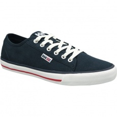 Helly Hansen Fjord Canvas Shoe V2 W 11466-597 shoes