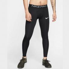 Nike Pro Training NP Tight M BV5641 010 pants