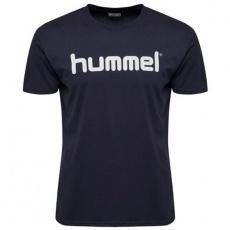 T-shirt Hummel M 203513 7026