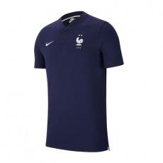 Nike France Nsw Modern M T-shirt CK9202-498