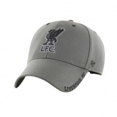 47 Brand EPL FC Liverpool Defrost Cap EPL-DEFRO04WBV-CC