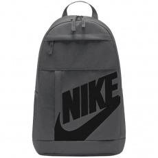 Elemental Backpack Hbr DD0559 068