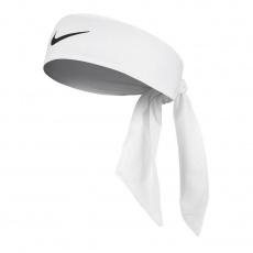 Dri-FIT Head Tie 4.0 W