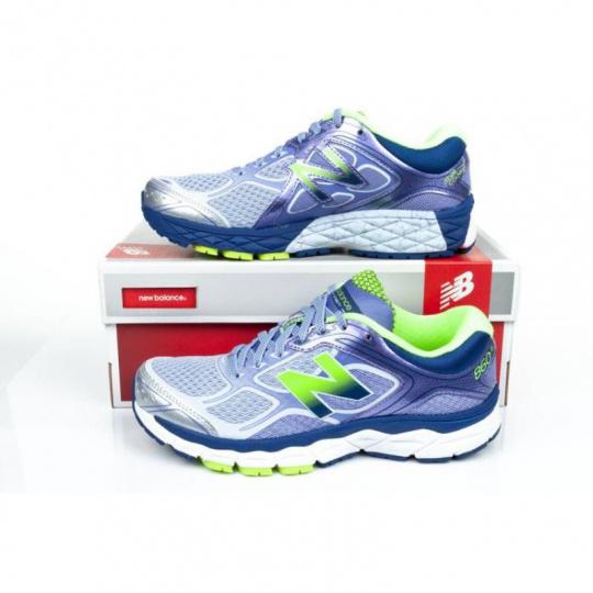 Sneakers W