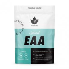 EAA 350g natural
