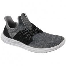 Adidas Athletics Trainer M S80982 shoes
