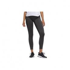 Adidas Response Tights W CY5732 running pants