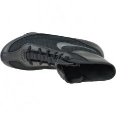 Nike Machomai M 321819-001 shoe