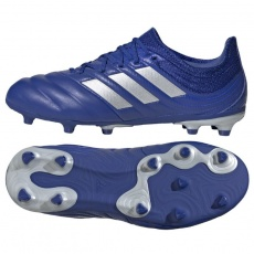 Adidas COPA 20.1 FG Jr EH0886 football boots