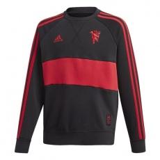 Adidas Manchester United Jr FR3836 football shirt