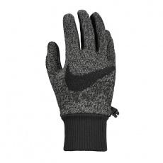 Hyperstorm Knit Gloves M