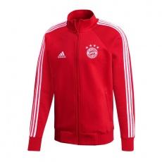 Adidas Bayern Munich Icons M FR3979 sweatshirt
