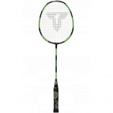 Badminton racket Talbot Torro Eli teen 419614