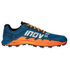 Shoes with spikes Inov-8 Oroc 270 W 000907-BLOR-P-01