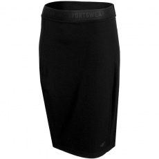 4F W skirt H4L21-SPUD010 20S