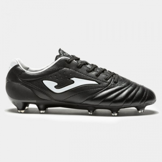 JOMA AGUILA PRO 901 BLACK FIRM GROUND