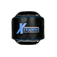 Kettlebell regulovateľný DBX BUSHIDO XBAG 1-40 kg