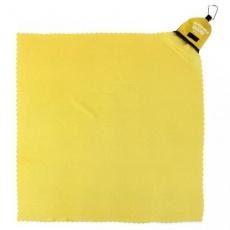 ručník rychleschnoucí Spokey NEMO 40x40cm