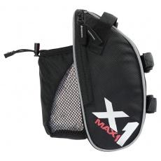 brašna max1 B-Bag čierna