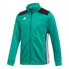 Adidas Regista 18 Pes JKT Junior DJ2176 training sweatshirt